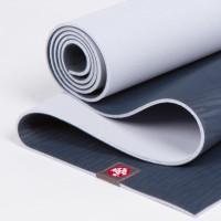 Yogamatta eKO Mat 5mm Midnight