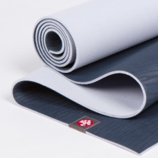 Yogamatta eKO Mat 5mm Midnight
