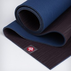 Yogamatta eKO Mat 5mm Raisin