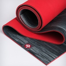 Yogamatta eKO Mat 5mm Obsidian
