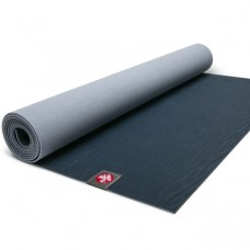 Yogamatta eKO Lite Mat 3mm Midnight