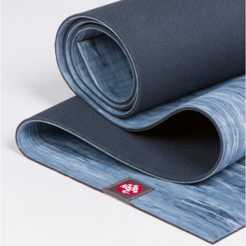 Yogamatta eKO Lite Mat 4mm Ebb