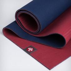Yogamatta eKO Lite Mat 4mm Rapport